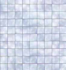 bathroom flooring texture. Click Photo For Large Image, Product Description More Info Bathroom Flooring Texture O