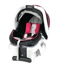 snugride 35 car seat manual base installation