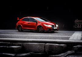 2018 honda 0 60.  2018 2018 Honda Civic Type R 060 Changes 1548 X 1080 Intended Honda 0 60