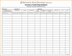 bar liquor inventory spreadsheet bar liquor inventory spreadsheet for luxury s beer free emergentreport