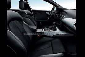 audi a7 interior back seat. blocking ads can be devastating to sites you love and result in people losing their jobs negatively affect the quality of content audi a7 interior back seat