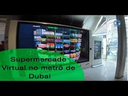 Vending Machines Dubai Adorable PILULA VENDING MACHINE METRO DUBAI YouTube