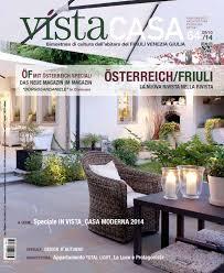 Vistacasa sett ott by vistacasa by bm editore issuu