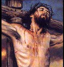 jesus-Croix | *Messages-Prophéties-Par les Saints et les Prophètes  ......Myriamir(1)