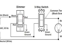 2 three, switch wiring practical wiring diagram dimarzio humbucker Leviton 4 -Way Switch Wiring at Leviton Decora 3 Way Switch Wiring Diagram 5603