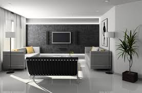 The Smart Way To Decorate Small Living Room Ideas With Budget The Architecture Designs