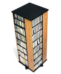 Cd Storage Cabinet With Doors Woodworking Plans Wood ...