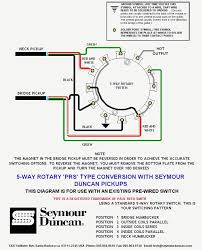 rotary switch wiring diagram ge cr115e wiring diagram for you • rotary switch wiring diagram wiring diagram rh 4 2 restaurant freinsheimer hof de rotary lamp switch wiring diagram rotary lamp switch wiring diagram