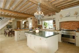 Open Plan Kitchen Ideas bbcoms house design housedesign