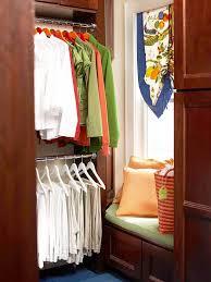 our favorite walk in closet designs