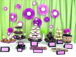 50th birthday table centerpieces table decoration ideas for birthday party astonishing purple centerpiece ideas birthday party