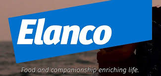eli lilly announces strategic review of elanco health