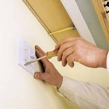 wiring for undercabinet lighting. Wiring For Undercabinet Lighting. Modren How To Install Lighting I D