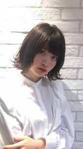 くせ毛を生かす髪型ってコンプレックスから魅力へ変える Hair