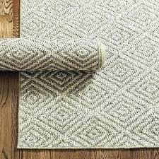 ballard design rugs com rugs designs indoor outdoor rug reviews