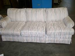 Old Couches Couches Government Auctions Blog Governmentauctionsorgr