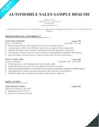 Insurance Resume Examples Mazard Info