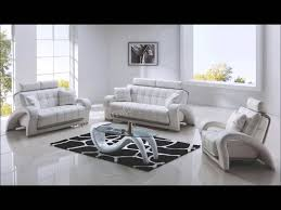 Furniture Furniture Warehouse In Brooklyn Ny Best Home Design