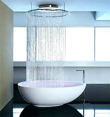 bathtub shower combo bathtubs and fiberglass tub surround bath enclosures home depot s