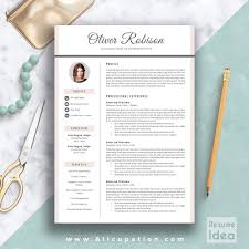 Mac Word Resume Template Microsoft Download Free 2008 Templates