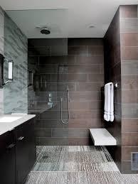 modern bathrooms designs 2014. Bathroom:Modern Bathroom Small Appealing Modern Gorgeous Bathrooms But Designs 2014 O