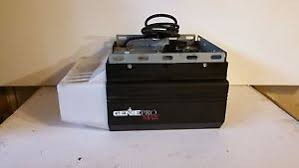 genie pro garage door openerGENIE PRO MAX  PMX 500ICB 12 HP GARAGE DOOR OPENER  eBay