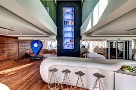 nice google office tel aviv. Google-Tel-Aviv-Office-04 Nice Google Office Tel Aviv