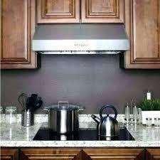 under cabinet range hood reviews. Valore Range Hood Attractive Under Cabinet Kitchen Hoods In Home For Reviews