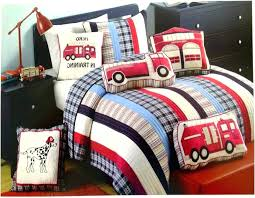 patriots bed set target boys bedding sets home design remodeling ideas target boys bedding sets new