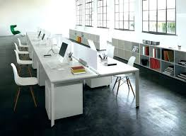 long office table. Extra Long Office Desk Table Home Awesome Desks Unique Globetradersco P