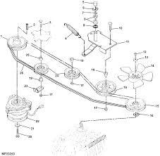 Cool john deere 212 parts diagram images best image diagram