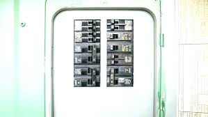 home depot electrical panel breaker sub panel amp wiring diagram home depot electrical panel mobile home electrical panel mobile home breaker box wiring diagram co home
