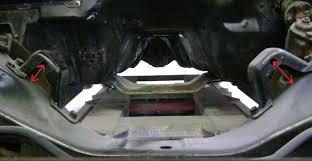 Camaro - Engine