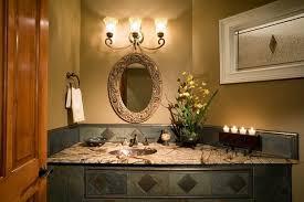 backsplash bathroom ideas. Delighful Backsplash Stunning Bathroom Backsplash Ideas Intended U