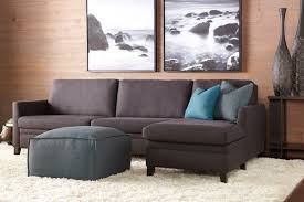 Models Sectional Sleeper Sofa G Throughout Perfect Ideas