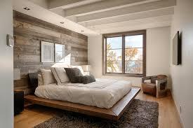 flooring rustic bedroom vancouver
