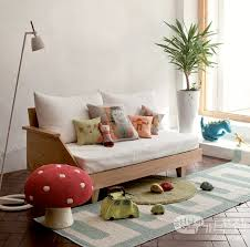 design living room for child friendly with family decorating ideas child friendly living room as child friendly furniture
