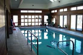 residential indoor pool. Indoor Pool Designs Residential With Therapy  Design Colts Neck New Jersey . S