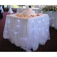 Cake Table Decoration To Hire For Birthday Parties Or Occasions