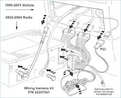 full size of 2004 dodge ram 1500 slt radio wiring diagram infinity sound system car stereo