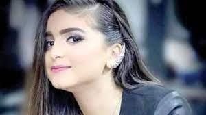 حلا الترك تحبس والدتها لمدة عام.. ومنى السابر تبكي من هول الصدمة