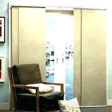 home depot pet doors electronic pet door sliding glass sliding glass dog door insert electronic pet