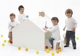 Risultati immagini per Impara dai bambini