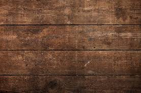Plain Wood Table Texture Overhead View Of Brown Wooden Stock Photo In Impressive Design