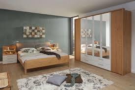 Disselkamp Comfort V Schlafzimmer Möbel Luxushöhe Möbel Letz Ihr