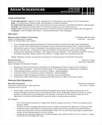 Sample Resume For A Business Analyst Sample Six Sigma Business
