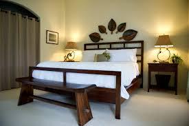 Teak Bedroom Furniture Very Trendy Teak Bedroom Furniture Furniture Design Ideas