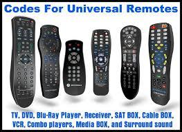 samsung tv universal remote. universal remote control codes samsung tv 9