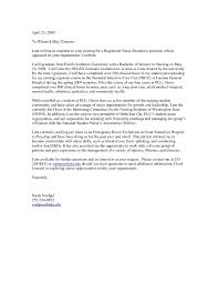 Online Letter Template Cover Letter Online Examples Cover Letter Examples
