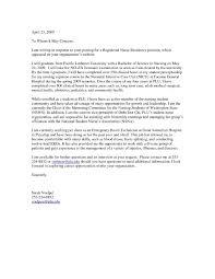 Cover Letter Online Online Cover Letter Example Icebergcoworking Icebergcoworking